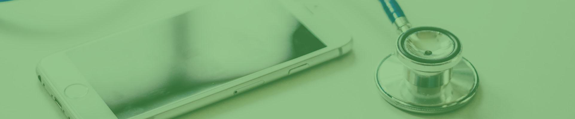Smartphone reparatie arnhem header